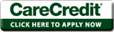 Care Credit - Click Here to Apply Now