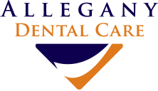 Allegany Dental Care
